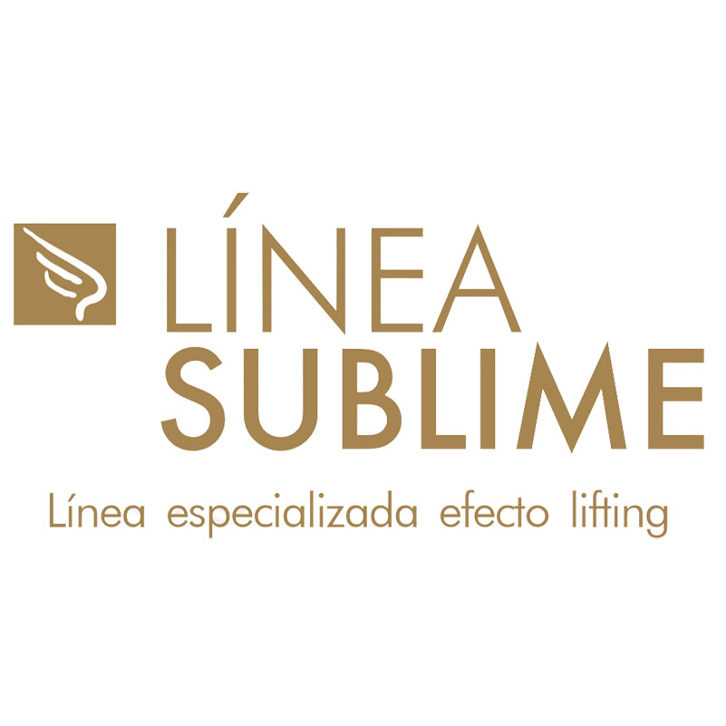 linea sublime lakshmi efecto lifting
